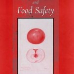 Food safety epidemiology