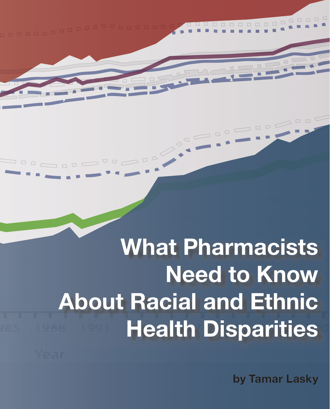 origins of health disparities in racial Disparities in health and health care not hhs action plan to reduce racial and ethnic health disparities kaiser family foundation, health and access to.