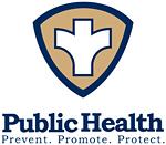 Ebola Public Health