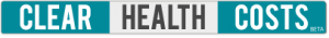 Clear Health Costs